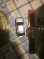 STUPENDO MODELLO BMW GRIGIO - Other Collections
