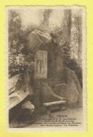 * Edegem - Edeghem (Antwerpen - Anvers) * (Nels, Ern Thill) Grot OLV Van Lourdes, Grotte ND De Lourdes, Rare - Edegem