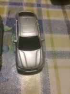 STUPENDO MODELLO BMW GRIGIO - Altre Collezioni