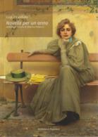 # Luigi Pirandello - Novelle Per Un Anno - Biblioteca Popolare, 2015 - Nuovo - Books, Magazines, Comics
