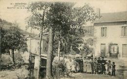 43 Dunieres Quartier De La L'eau - Altri Comuni