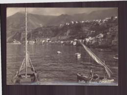 ITALIE SCILLA STAZIONE DI SOGGIORNO E TURISMO - Reggio Calabria