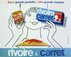 @@@ MAGNET - Rivoire & Carret - Advertising