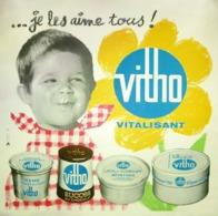 @@@ MAGNET - Vitho - Advertising