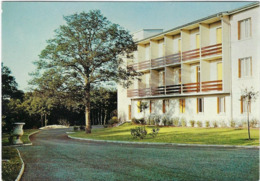 28 Vernouillet Dreux  Clinique Cardiologiique  La Maison Blanche - France