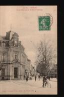 81/054.....GAILLAC - France