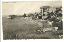 83 - TOULON LE MOURILLON / LE LIDO - LA PLAGE - Toulon