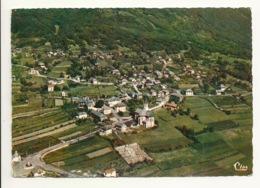 73 - SAINT REMY DE MAURIENNE / VUE GENERALE AERIENNE - Andere Gemeenten