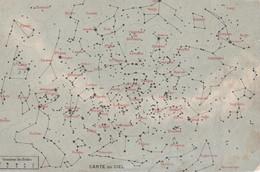ASTRONOMIE - Astronomia
