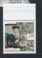 Duitsland/Germany/Allemagne/Deutschland 2012 Mi: 2918 Yt: 2472 (PF/MNH/Neuf Sans Ch/nuovo Senza C./**)(4754) - Unused Stamps