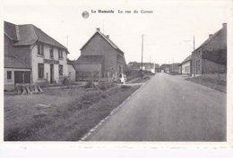 La Hamaide Rue Du Cornet - Ellezelles