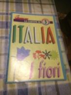 ITALIA IL GIORNALINO I FIORI - Books, Magazines, Comics