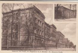 Münster I.W. - Muenster