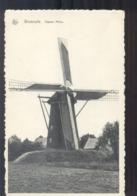 Westmalle - Steenen Molen - 1935 - Belgique