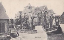 AP02 Rye Church - Rye