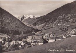 Aosta Etroubles Panorama Fg - Non Classés