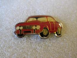 PIN'S   ALFA ROMEO  1750 GT VELOCE  1970 - Alfa Romeo