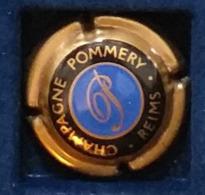 P 46 POMMERY 60 - Pomméry