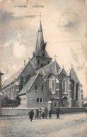 L'Eglise - Uitkerke - Blankenberge