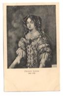 C2413 ZRINY ILON 1643 - 1703 - Koninklijke Families
