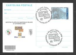 Cartolina Postale - Non Viaggiata - Other