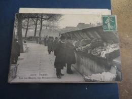 Que 15 Cartes Comptées ,petite Selection De PARIS - 5 - 99 Karten