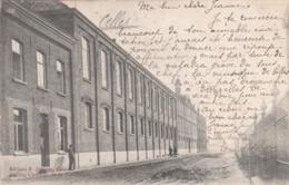 CELLES - Charleroi