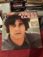 Disque  Vinyl 33 Tours Julien Clerc - Vinyl Records