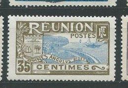 REUNION N° 65 ** TB  2 - Reunion Island (1852-1975)