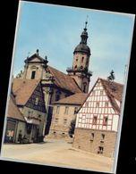 70671634 Wilhermsdorf Wilhermsdorf  * Wilhermsdorf - Allemagne