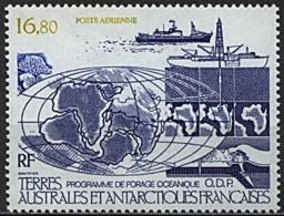 TAAF, PA N° 098** Y Et T, 98 - Poste Aérienne