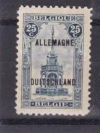 Belgie COB* 45 - [OC55/105] Eupen/Malmedy