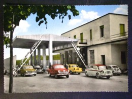 LOMBARDIA -VARESE -GAGGIOLO CANTELLO -F.G. LOTTO N°618 - Varese