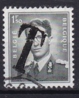 Belgie COB° TX 924-926 - Stamps