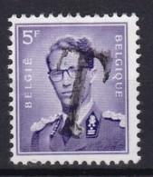 Belgie COB° TX 1028-1029 - Stamps
