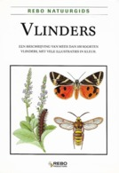 Ivo NOVAK - Vlinders - Andere