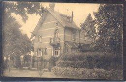 BRASSCHAET - Villa Fernande - Brasschaat