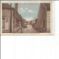 72-LE BREIL SUR MERIZE RUE DE LA CREMAILLERE - Other Municipalities
