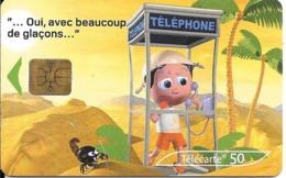 TC-PUBLIC-F1260E-50U-SA1-03/03-MOMENTS CRITIQUES 3-Utilisé-TBE - Frankrijk