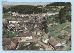 57 - SAINT-QUIRIN - VUE PANORAMIQUE - VOIR ZOOM ET ETAT - Other Municipalities