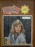 Copacabana Mensuel N°30/ Romantic Pocket, Arédit, 1980 - Books, Magazines, Comics