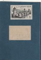 N° 1179  Côte 24,00€ * Cahors - Unused Stamps