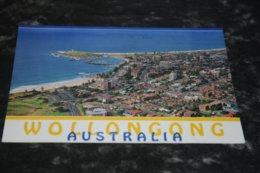 7430    WOLLONGONG - Wollongong