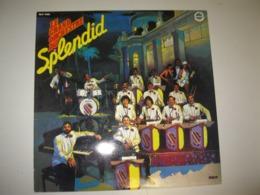 """VINYLE """"LE GRAND ORCHESTRE DU SPLENDID"""" 33 T RCA 1978 - Humor, Cabaret"""