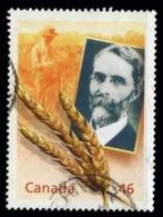 Canada (Scott No.1833a - Collection Du Millénaire / The Millennium Collection) (o) TB / VF - 1952-.... Règne D'Elizabeth II