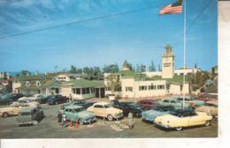 USA038 CPSMPF - LOS ANGELES  FARMERS MARKET     NV - Los Angeles