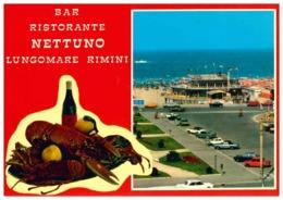 RIMINI RISTORANTE - Rimini
