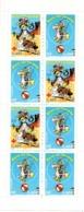 FRANCE - Carnet BC 3546C - Neuf Non Plié - Cote: 17,00 € - Tag Der Briefmarke