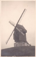 Moulin A Vent Renaix Moulin - Moulins à Vent