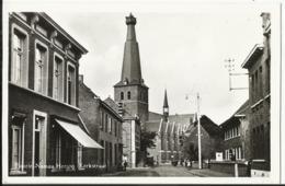 Baarle-Nassau-Hertog - Kerkstraat - Baarle-Hertog